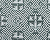 """NEW Premier Prints SANTORINI Plantation Blue or choose from 4  colors- 54"""" wide decorator Fabric By The Yard Fast Shipping"""