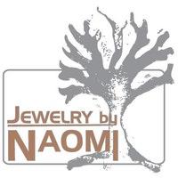 jewelrybynaomi