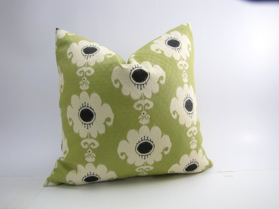 15x15 Throw Pillow Cover : Items similar to Decorative Pillow Cover-Throw Pillow--Accent Pillow-Home and Living 15x15-16x16 ...