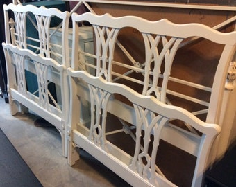 Popular Items For For Twin Bed On Etsy
