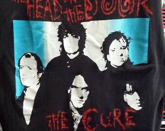 The cure the head on the door album download - Alzip downloadware