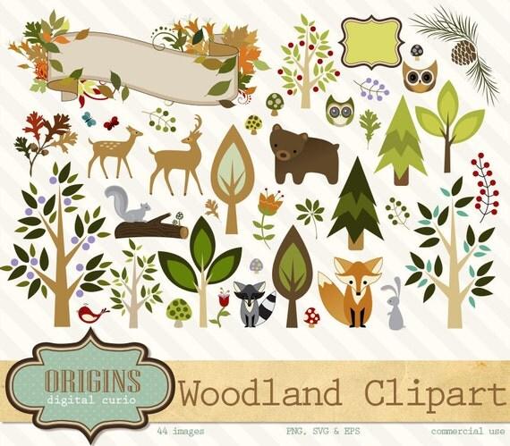 Logo Design The Woodlands