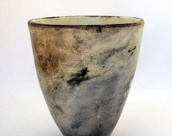 """Small vase """"Fum"""""""