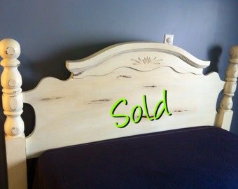 Have us Customize your Twin/Full/Queen/King Beds