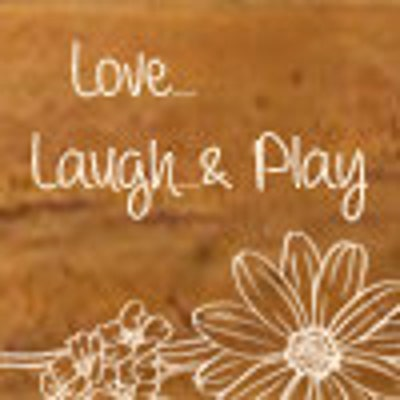 LOVELAUGHANDPLAY