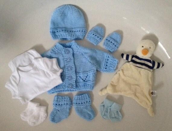 Premature Baby Gifts Uk : Premature baby bouquet