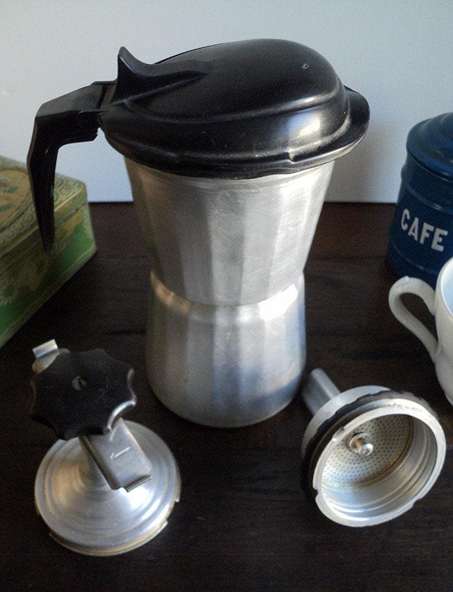 machine caf moka seb percolateur machine espresso. Black Bedroom Furniture Sets. Home Design Ideas