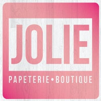 JoliePapeterie
