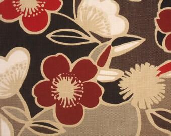 Trendset Manhattan, Fabric By The Yard, Richloom Fabric