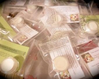 Sample Package