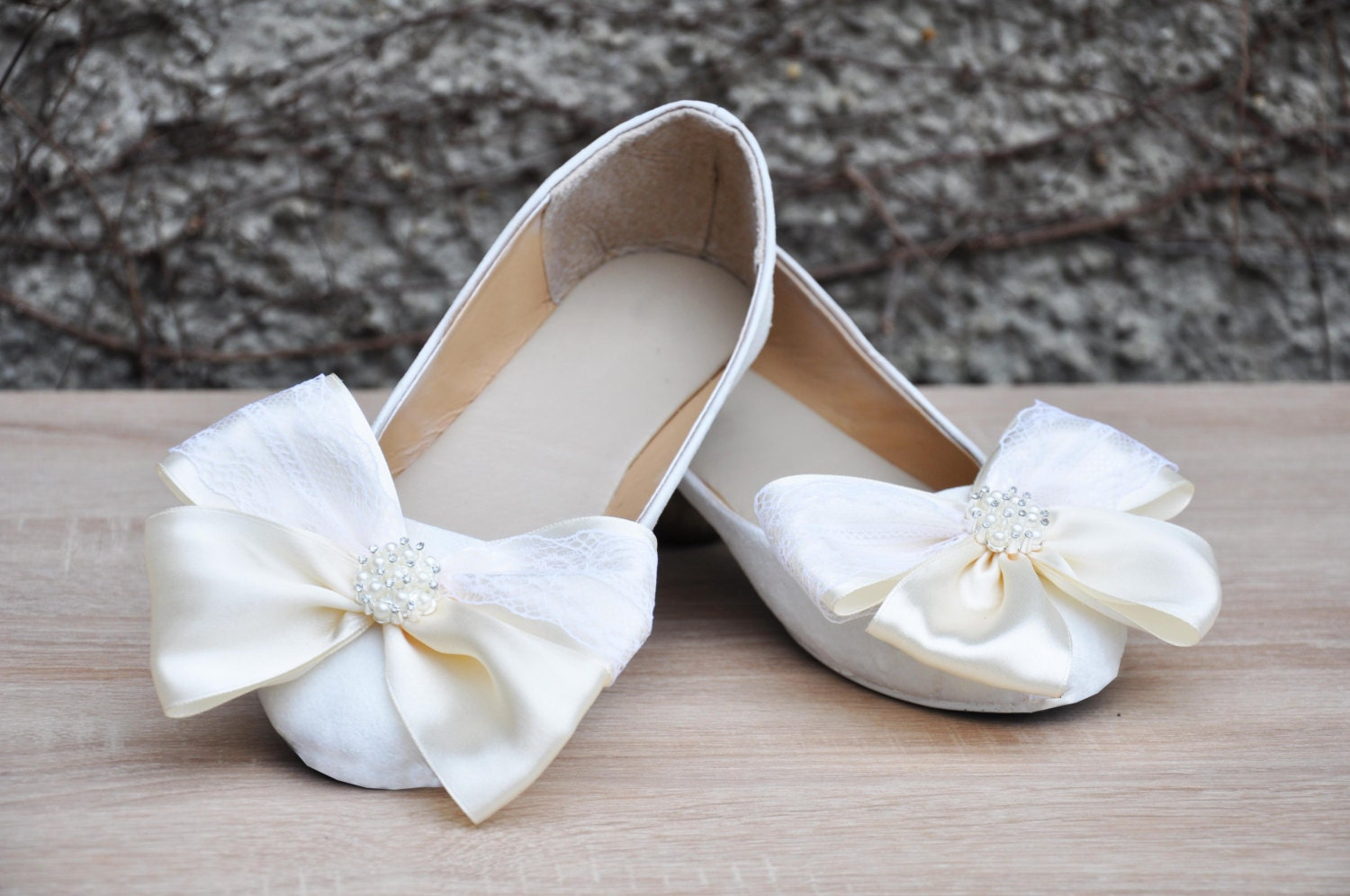 wedding shoes white glitter lace wedding shoes flat wedding