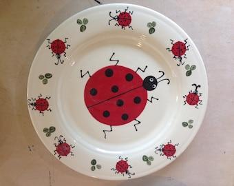 Dinner Plate 11 inch