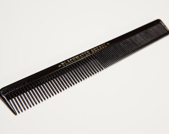 Blackwater Grease Unbreakable Comb