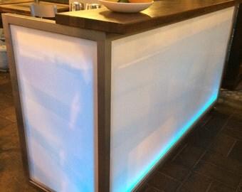 LED Portable Bar Item# RB1104