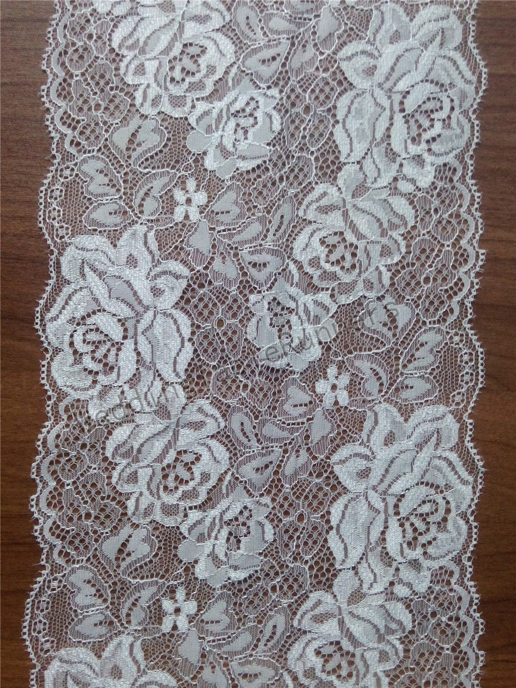 lace table runner 7 wedding table runner wedding