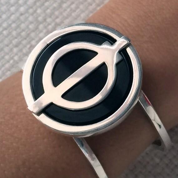Krieger Des Lichts Symbol Armband Krieger Des Lichts