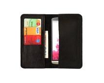 Leather Lg G4 Case G3 Cover l g  G 3 Leather Case g  Bling Case f Case   Flip Case G 2 Case  Wallet FREE Add initialsor  G3 Wallet