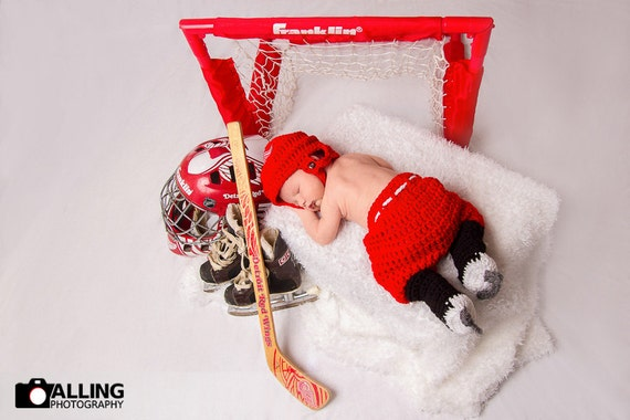 NHL Kids Apparel, NHL Shop for Kids Regardless of your family's chosen hockey team, gtacashbank.ga is your source for original Kids NHL Apparel that will let .