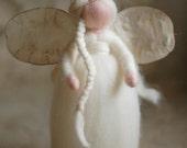 Angel snow, lana story, W...