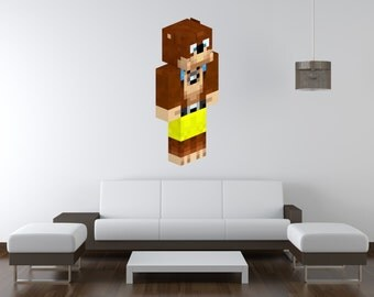 L For Lee Minecraft Channel Popular items for l fo...