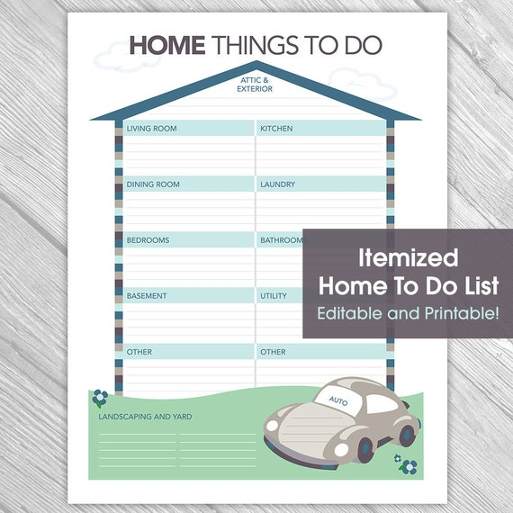 List of things you need for a living room 2017 2018 for Things you need for a house