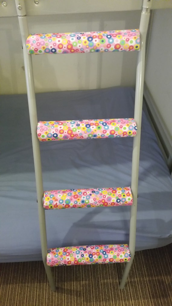 Bunk Bed Cover Fs Pier 1 Like New Cloth