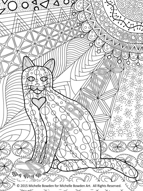 tuxedo coloring pages - photo#10
