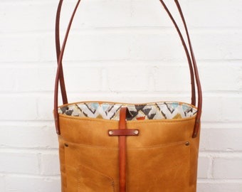 Leather Tote Bag, Leather Bag, Leather Bags women, leather handbag, free shipping, womens leather bag, leather tote, leather bag handmade
