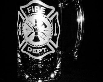 Nursing/Fire Dept/EMS