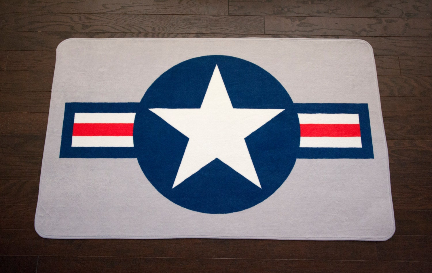 Airplane Theme Rug Aviation Rug Military Rug Fly High