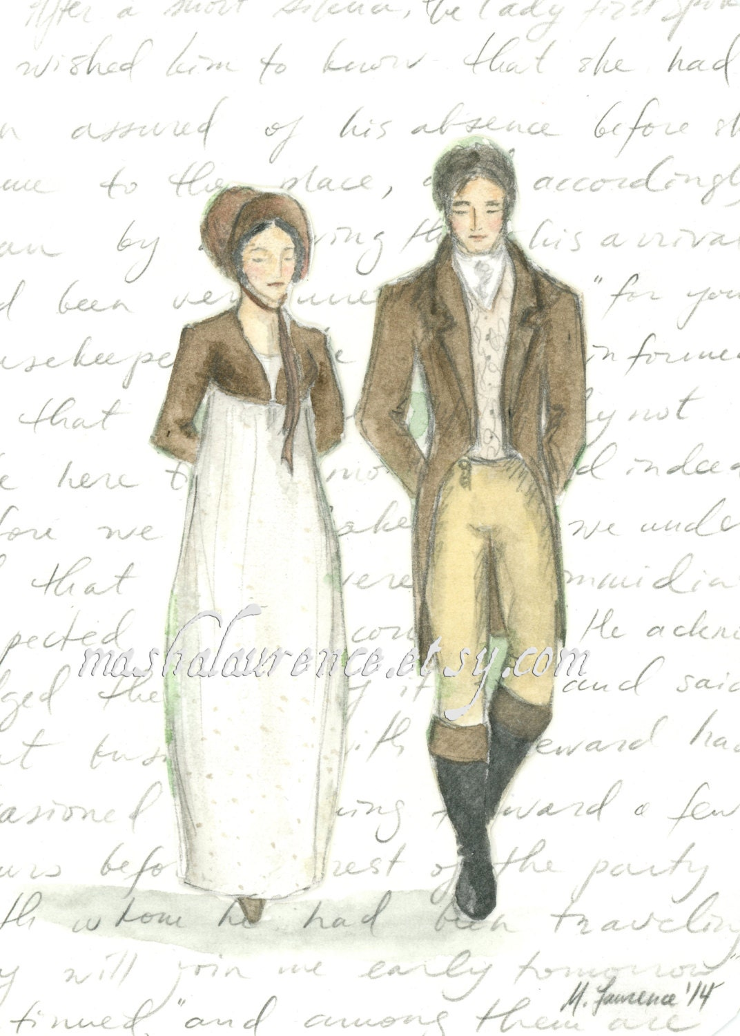 darcy elizabeth essays Check out our 'pride and prejudice' essay samples - be ready to write the  at  the beginning of the acquaintance elizabeth and mr darcy are.