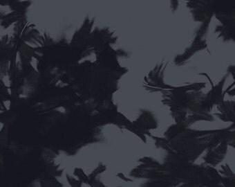 The Birds alternative movie poster
