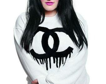 Custom Color Demise Sweatshirt