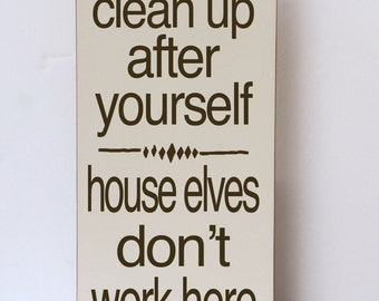 Bathroom Clean Up After Yourself Pictures To Pin On Pinterest Pinsdaddy