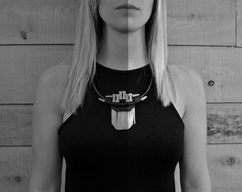 MissCocotte-DISTRICT-Necklace8