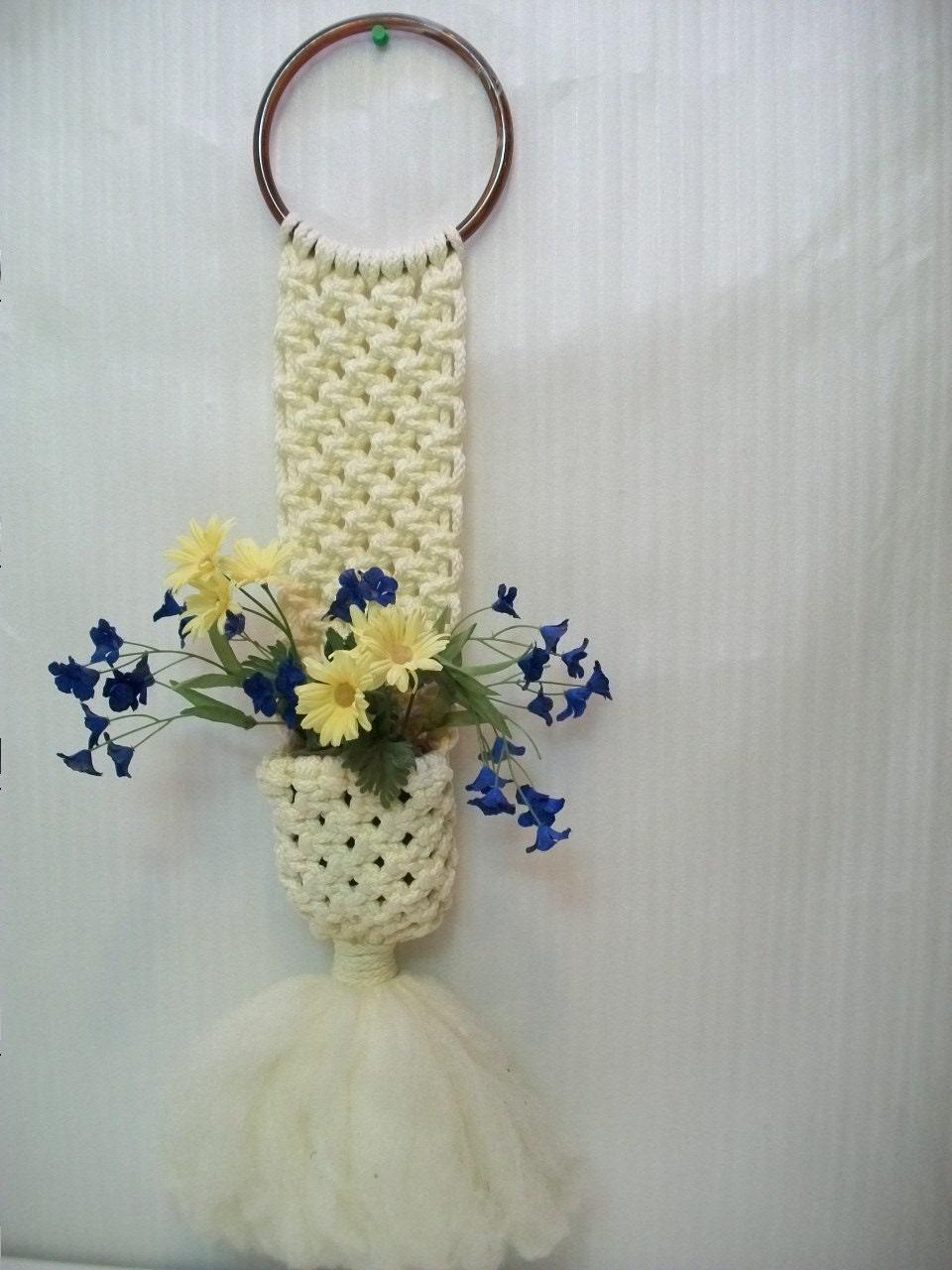 Hand Made Decorative Items. Handmade Decorative Items For Wall   Kenetiks com
