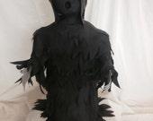 Dementor Pinata - Regular 22 inch