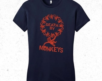 Toy Story tshirt 12 monkeys tshirt womens