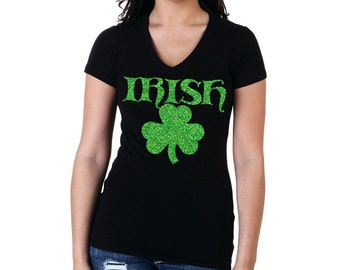 Sexy st patricks day shirts images 95