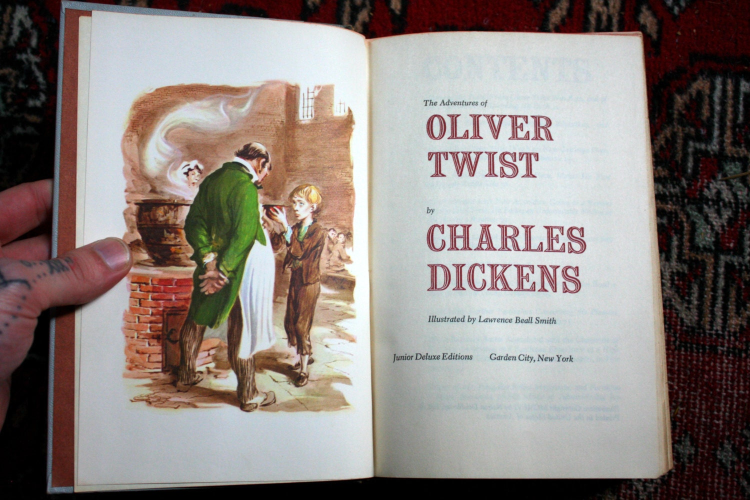 essay on charles dickens oliver twist Oliver twist by charles dickens oliver twist is born in a workhouse in 1830s england his mother, whose name no one knows, is found on the street and dies.