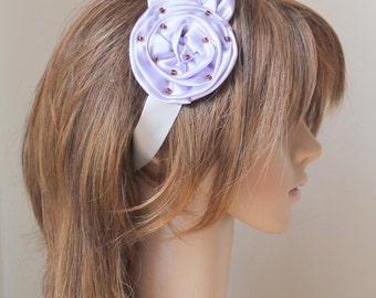 wedding hair style for bride bridal hair band and wrist band by semajewelry 2660 | il 340x270.741199116 km7a