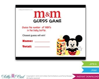 mickey mouse baby shower games abc 39 s game nautical baby shower game