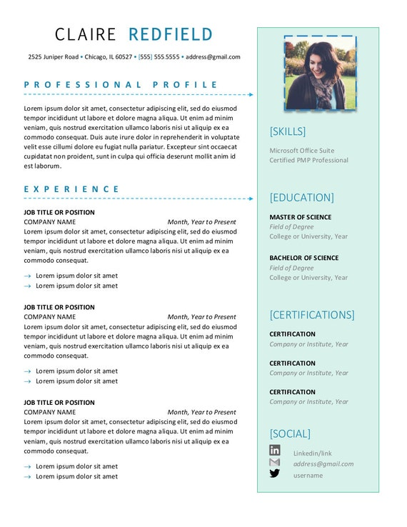 Exemple de cv architecte web for Emploi architecte d interieur
