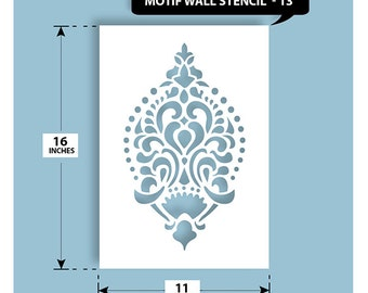 stencils for walls this item is unavailable 10481