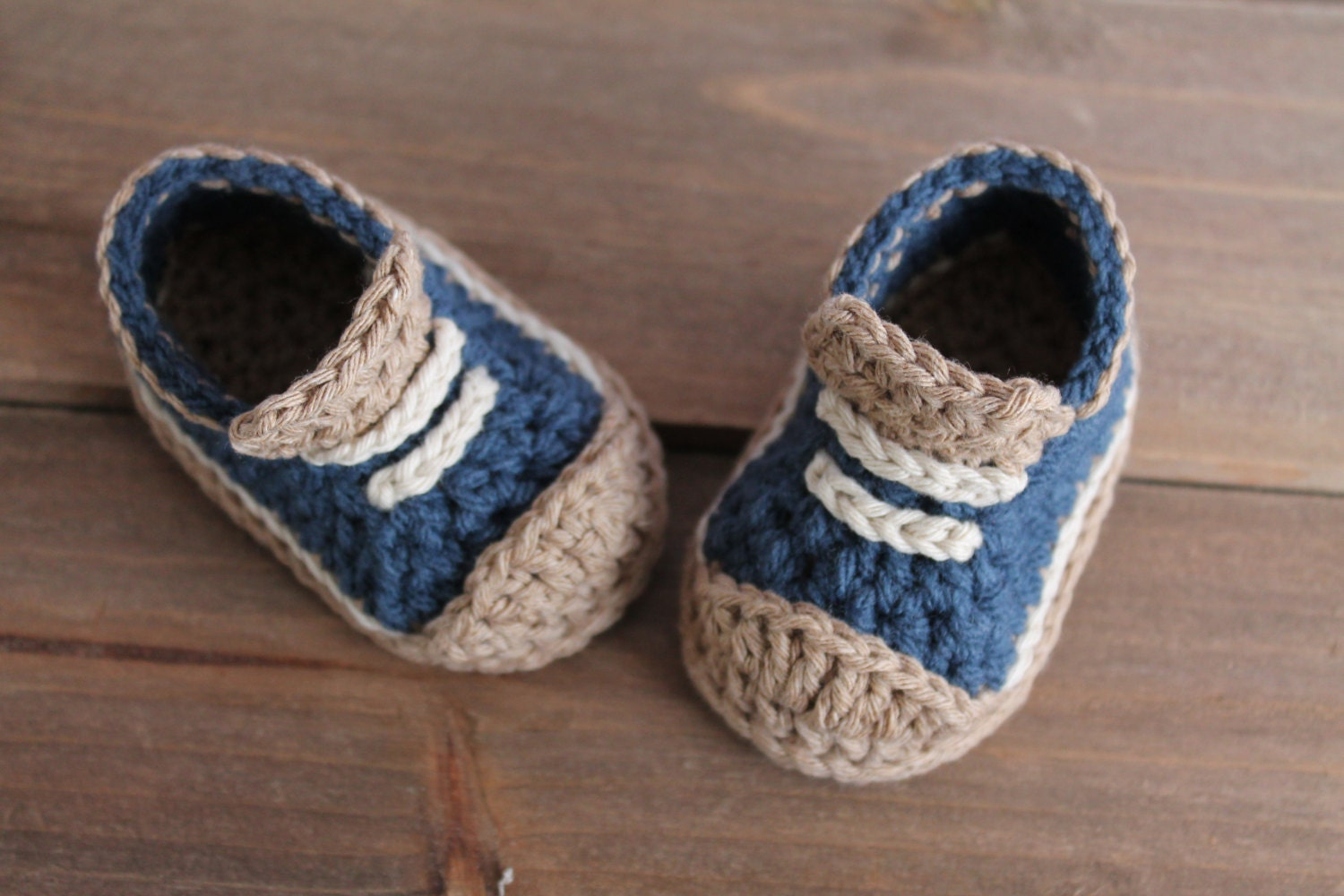 Cute crochet pattern for boys booties crete sneaker modern cute crochet pattern for boys booties crete sneaker modern pattern low top sneaker blue crochet baby shoes pattern only bankloansurffo Choice Image