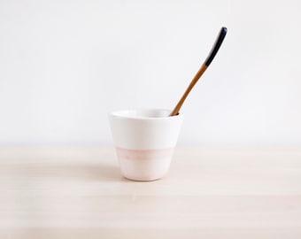 Ceramic salt cellar, Ceramic salt pig, Salt bowl, Salt cellar bowl, Salt pepper box, Ceramics & pottery, Small bowl, Clay salt cellar