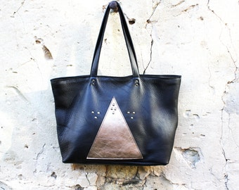 Fuji Bag