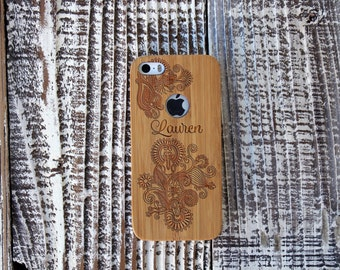 Personalized iPhone Case, Custom iPhone Case, iPhone 5 case, custom iPhone 5s case, custom cell phone case, iPhone, iPhone 5s