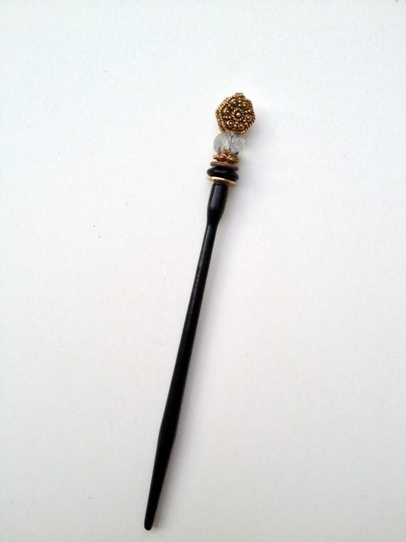 chinese hair sticks - 570×760