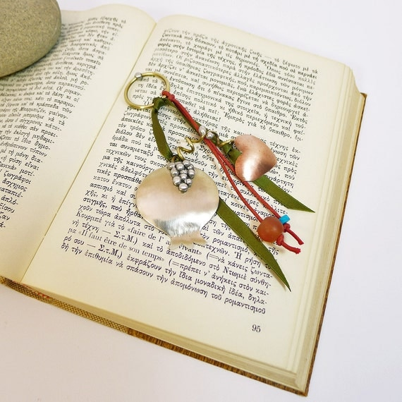 Items similar to christmas good luck charm pomegranate for Good luck home decor